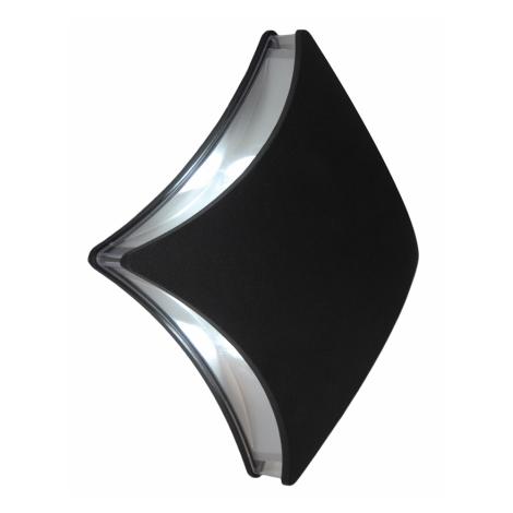 Top Light Venezia 1 - LED Kültéri lámpa VENEZIA LED/4W/230V