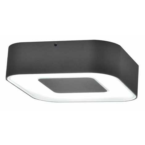 Top Light Venezia 2 - LED Kültéri lámpa VENEZIA LED/12W/230V