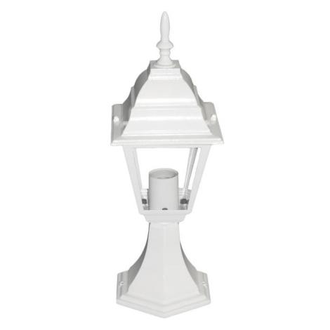 TOP LIGHT Verona 40, B - Kültéri  lámpa 1xE27/60W/230V
