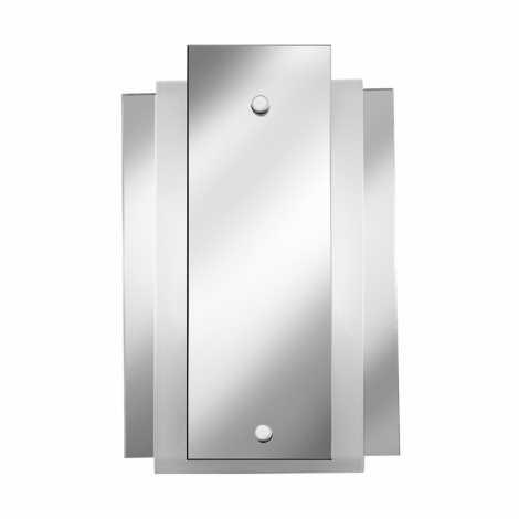 Top Light WL 6302 - Fali lámpa 1xE14/40W/230V