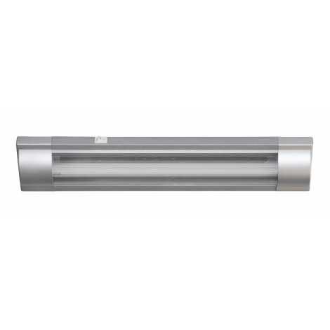 Top Light ZSP 18 STR - Kompakt lámpa 1xT8/18W/230V