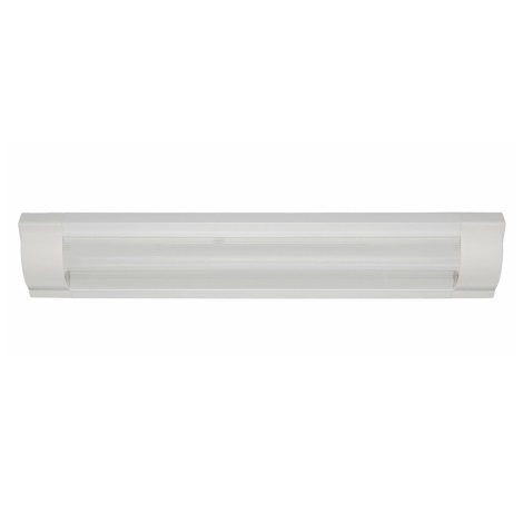 Top Light ZSP 218 - Kompakt lámpa 2xT8/18W/230V