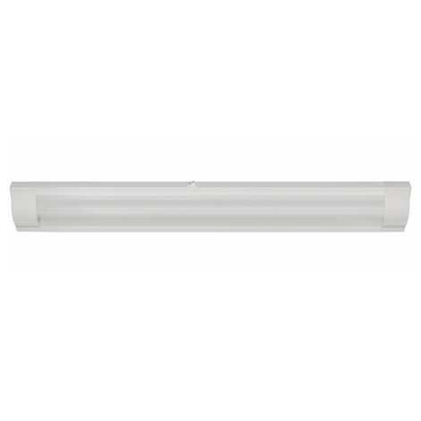 Top Light ZSP 230 - Kompakt lámpa 2xT8/30W/230V