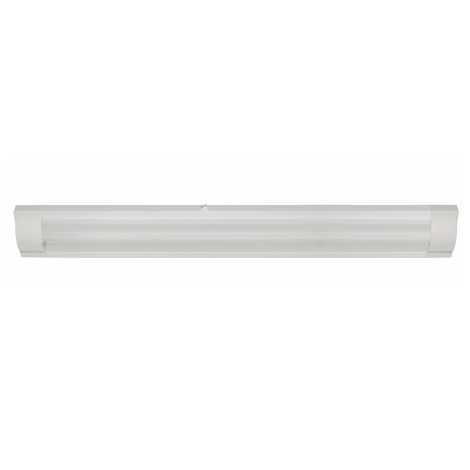 Top Light ZSP 236 - Kompakt lámpa 2xT8/36W/230V