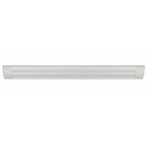 Top Light ZSP 36 - Kompakt lámpa 1xT8/36W/230V