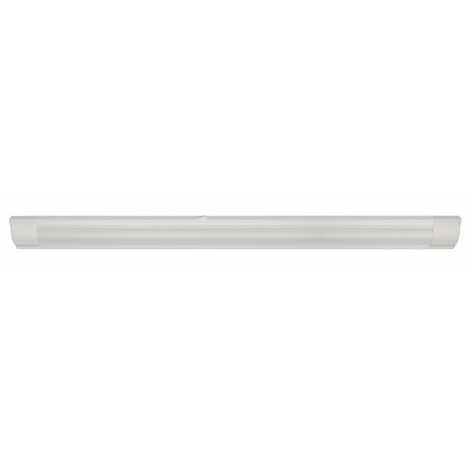 Top Light ZSP 58 - Kompakt lámpa 1xT8/58W/230V