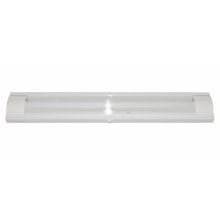 Top Light ZSP T8LED 9W - LED Pultmegvilágító LED/9W/230V