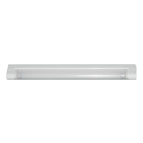 Top Light ZST 8 - Kompakt lámpa 1xT5/8W/230V