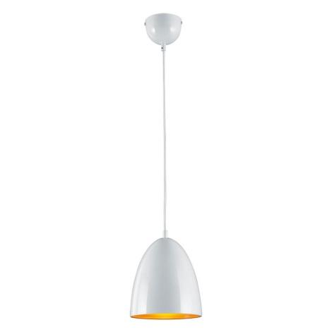 TRIO - LED Csillár zsinóron COB LED/6,5W/230V