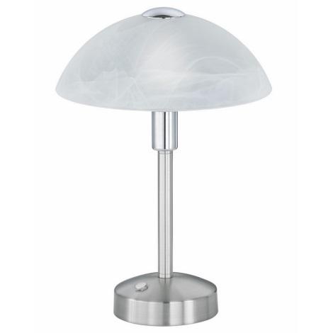 Trio - LED Dimmelhető asztali lámpa DONNA LED/4W/230V