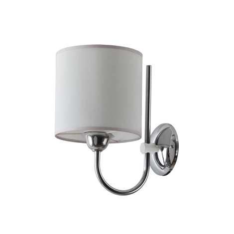 TWINGO TW K B - Fali lámpa 1xE27/60W/230V