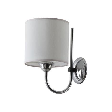 TWINGO TW K G - Fali lámpa 1xE27/60W/230V