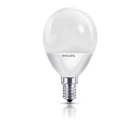 TWISTER energiatakarékos izzó E14/7W