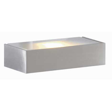 WL 1417 fali lámpa 1xG24D-1/13W