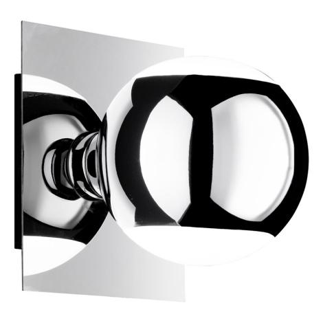 WOFI 4326.01.01.1150 - MONA LED-es fali lámpa 1xLED/3,3W