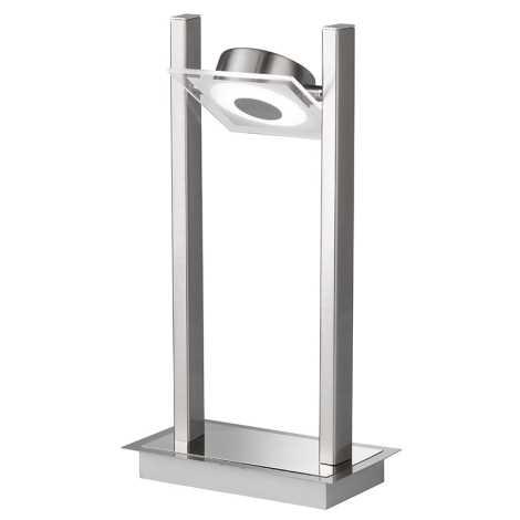 Wofi 8967.01.54.0000 - LED Asztali lámpa JERSEY 1xLED/4,5W/230V