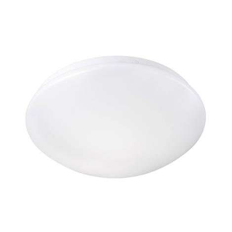 Wofi 901901065000 - LED mennyezeti lámpa COPPER 1xLED/6W/230V