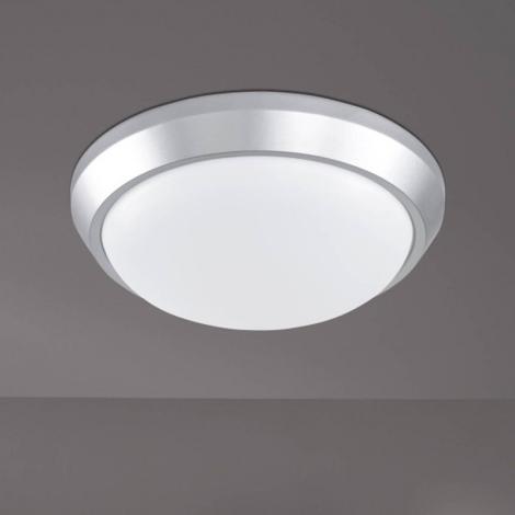 Wofi 9881.01.70.0330 - SANA LED-es mennyezeti lámpa LED/15W