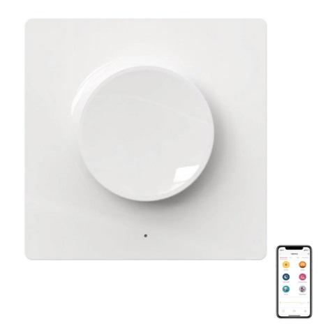 Xiaomi Yeelight - Vezeték nélküli forgó szabályozó 1xCR2032 Bluetooth